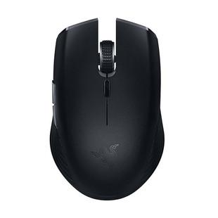 Razer Atheris Wireless Mouse