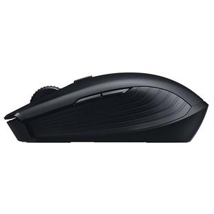 Razer Atheris Wireless Mouse..