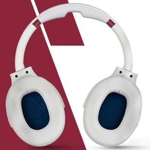 Skullcandy Hesh3 Bluetooth Headphone – هدفون بلوتوث اسکال کندی مدل Hesh3