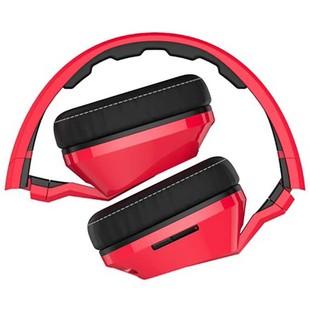 2ad57fef-dc59-4e5c-a9d3-c5412db7470c_1.Skullcandy Crusher Headphone-هدفون اسکال کندی مدل Crusher | به فی