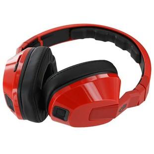 Skullcandy Crusher Headphone-هدفون اسکال کندی مدل Crusher | به فی