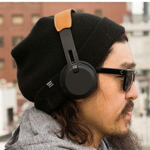 Skullcandy Grind Bluetooth Headphone – هدفون بلوتوث اسکال کندی مدل Grind