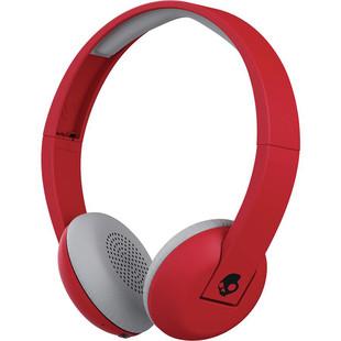 Skullcandy Uproar Headphone – هدفون اسکال کندی مدل Uproar | به فی