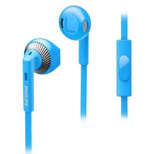 Philips SHB 5250 HeadSet Bluetooth.