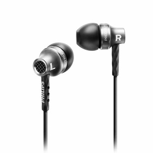 Philips SHE 9105 Headphones