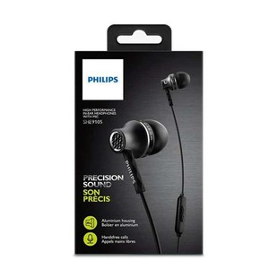 Philips SHE 9105 Headphones56