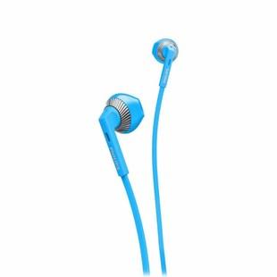 Philips SHE 3200 Headphones11