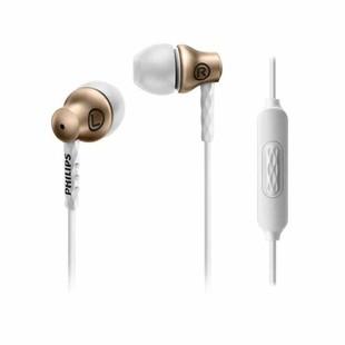 Philips SHE 8105 Headphones..