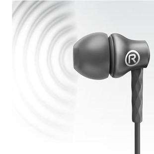 Philips SHE 8105 Headphones.