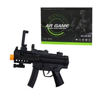AR 800 Virtual Reality Gun2