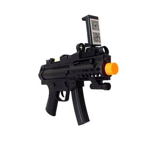 AR 800 Virtual Reality Gun3