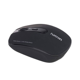 Hatron HKCW130 Wireless Keyboard And Mouse3