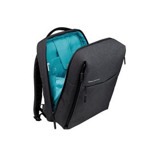 Xiaomi Urban Backpack..