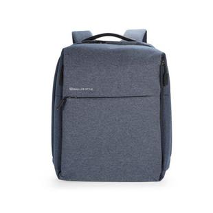 Xiaomi Urban Backpack2