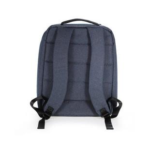 Xiaomi Urban Backpack3