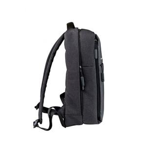 Xiaomi Urban Backpack1