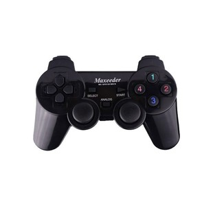 Maxeeder MX-GP9120 WN10 wireless game pad…