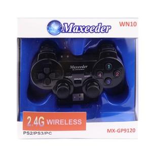Maxeeder MX-GP9120 WN10 wireless game pad