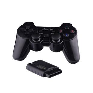 Maxeeder MX-GP9120 WN10 wireless game pad.