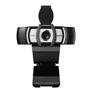 https://www.logitech.com/en-us/product/c930e-webcam