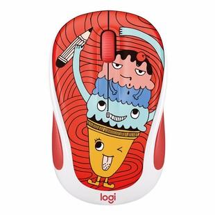 logitech mouse1