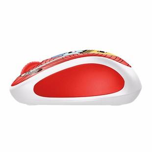 logitech mouse123