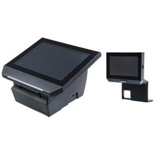 صندوق فروشگاهي POS لمسي فراسو مدل FPS-1010