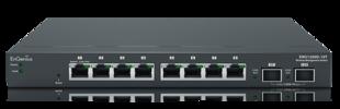 سوییچ مدیریتی انجنیوس مدل EWS1200D-10T