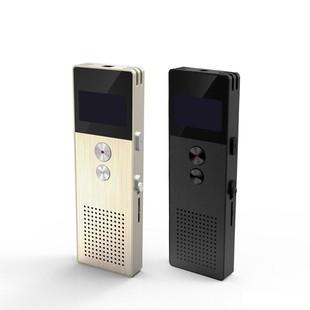 ضبط کننده صدا ريمکس مدل RP1
