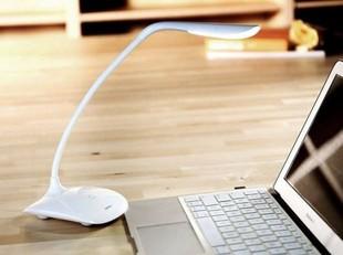 چراغ LED ريمکس مدل Milk Protect Light