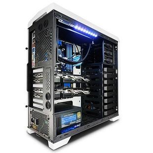 کیس کامپیوتر ریدمکس مدل SCORPIO 503 WW