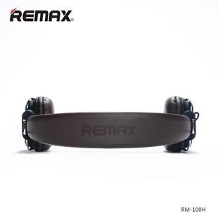 هدفون ریمکس مدل RM-100H