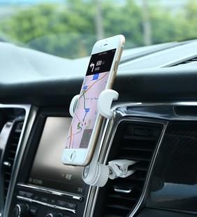 پایه نگهدارنده گوشی موبایل ریمکس مدل RM-C24