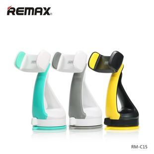 پايه نگهدارنده گوشي موبايل ريمکس مدل RM-C15