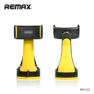 پايه نگهدارنده گوشی موبايل ريمکس مدل RM-C15