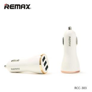 شارژر فندکی ريمکس مدل RCC303