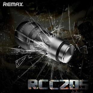 شارژر فندکی ريمکس مدل RCC205
