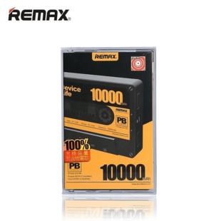 پاور بانک ريمکس مدل MAGNETICRP-T10