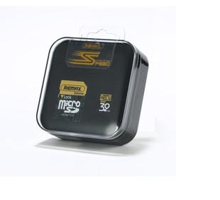 کارت حافظه MICRO SD U3 64GB CARD TF CARD باظرفيت 64 گيگابايت