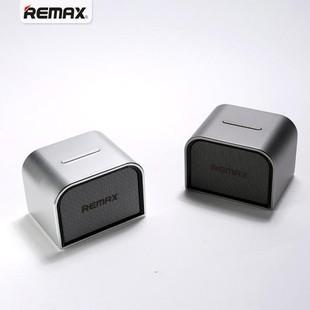 اسپیکر بلوتوث ريمکس مدل RB-M8 MINI
