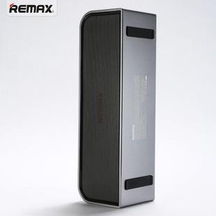 اسپیکر بلوتوث ريمکس مدل RB-M8