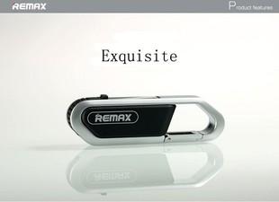 فلش مموری ریمکس مدل RX-801 ظرفيت 64 گيگابايت