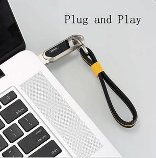 فلش مموری ریمکس مدل RX-801 USB 3.0 ظرفيت 32 گيگابايت