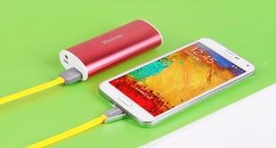 کابل تبدیل USB به microUSB ریمکس مدل COLOURFUL