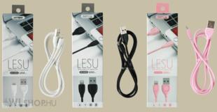remax-lesu-1000mm-iphone-lightning-adat-tolto-kabel-900×468