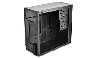 کيس کامپيوتر ديپ کول مدل Frame