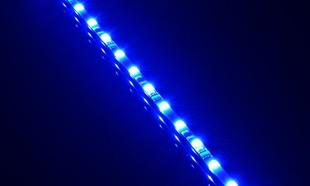 کيت نورپردازی ديپ کول مدل RGB 350
