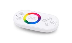 کيت نورپردازی ديپ کول مدل RGB 360