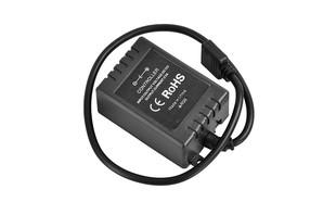 کيت نورپردازی ديپ کول مدل RGB 380