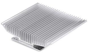 فن خنک کننده کارت گرافیک دیپ کول مدل V95